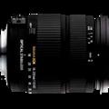 Sigma 18-200mm F3.5-6.3 DC OS HSM