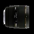 Sigma 85mm F1.4 EX DG HSM