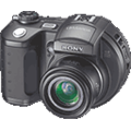 Sony Mavica CD500