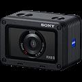 Sony DSC-RX0 II