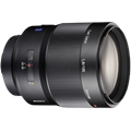 Sony 135mm F1.8 ZA Carl Zeiss Sonnar T*