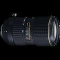 Tokina AT-X Pro 50-135mm f/2.8 DX