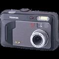 Toshiba PDR-3330