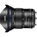 Venus Optics Laowa 15mm F2 FE Zero-D