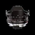 Voigtlander 15mm F4.5 Super Wide Heliar