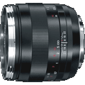 Carl Zeiss Makro-Planar T* 50mm F2