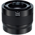 Carl Zeiss Touit 1.8/32