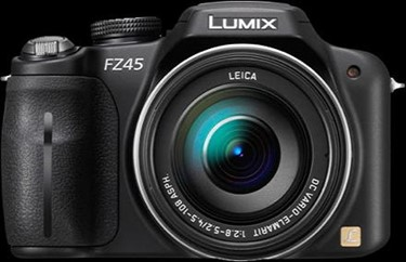 panasonic lumix dmc fz40 lumix dmc fz45 digital photography review rh dpreview com User Manual PDF panasonic lumix fz45 user manual