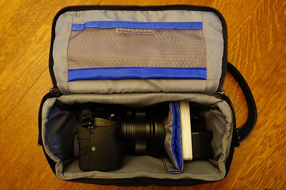 Think Tank Mirrorless Mover 20 For Rx10 Jpg Sony Cyber