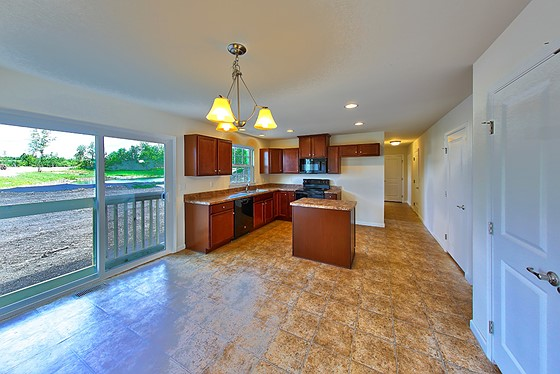 real estate HDR photographers, how do you process? Can you