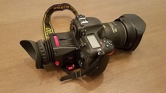 re manual focus nikon dx slr d40 d90 d3000 d7500 talk forum rh dpreview com Nikon D3100 Reference Manual Nikon D800 Manual Espanol