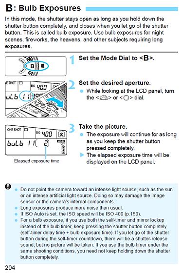 canon eos 80d instruction manual