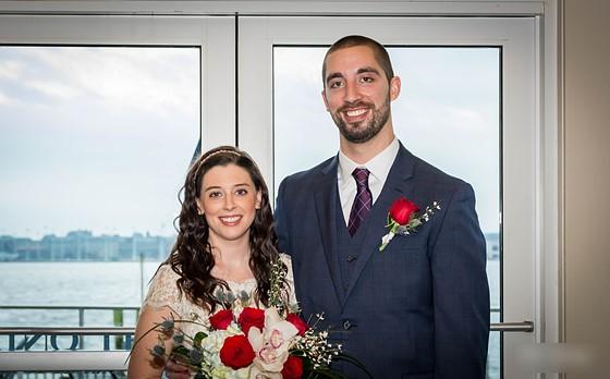 Nikon D500 For Wedding Photography: Re: Ridiculous To Use A DX Body For Wedding Photography