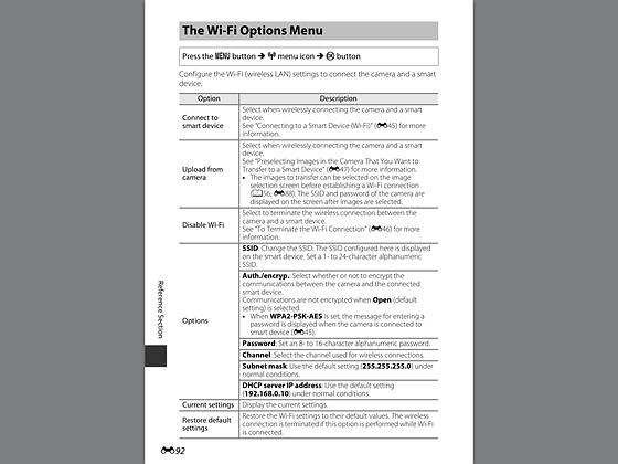 nikon coolpix p900 manual pdf