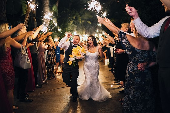 a9 handled yesterday s wedding great in 100 temp sony alpha full