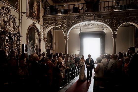 Sony a7r2 wedding