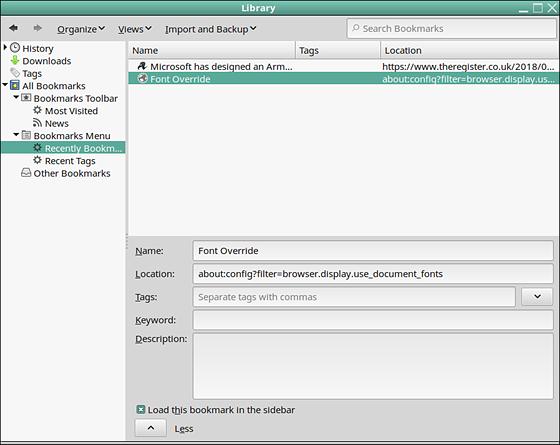 FIREFOX ESR 52 9 PORTABLE - 旧式 Firefox ESR 最終版に戻す