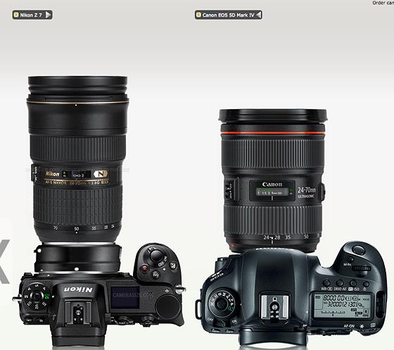Re: Uhmm, no.: Canon EOS-1D / 5D / 6D Talk Forum: Digital ...