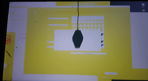 Bug in with BenQ Palette Master?: Mac Talk Forum: Digital
