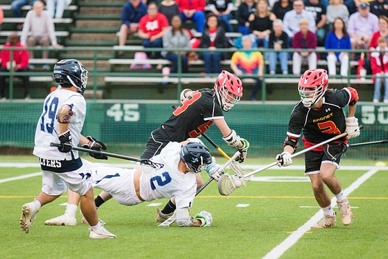 High School Lacrosse And Canon 5ds Sport Action Photography Forum Digital Review