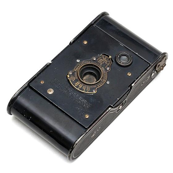 Kodak linse dating Syria dating tjeneste
