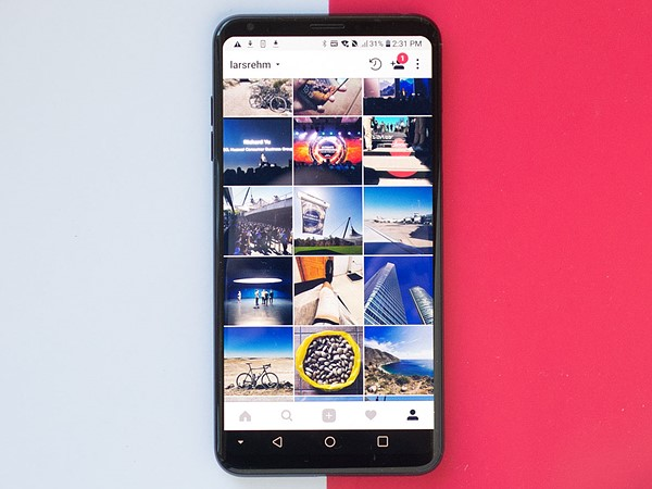 lg v30 camera review digital photography review rh dpreview com T-Mobile Wing Software T-Mobile US