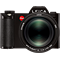 Leica SL (Typ 601)