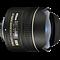 Nikon AF DX Fisheye-Nikkor 10.5mm f/2.8G ED