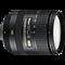 Nikon AF-S DX Nikkor 16-85mm f/3.5-5.6G ED VR