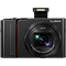 Panasonic Lumix DC-ZS200 (Lumix DC-TZ200)