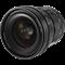 Voigtlander 10.5mm F0.95 Nokton