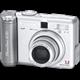 Canon PowerShot A70