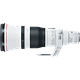 Canon EF 600mm F4L IS III USM
