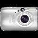 Canon PowerShot SD990 IS (Digital IXUS 980 IS)