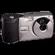 Epson PhotoPC 600