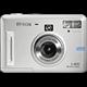 Epson PhotoPC L-410