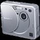 Fujifilm FinePix 50i