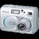 Fujifilm FinePix A210 Zoom