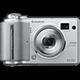 Fujifilm FinePix E500 Zoom
