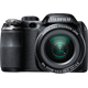 Fujifilm FinePix S4500