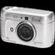 HP Photosmart 620