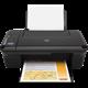 HP Deskjet 3050 - J610