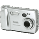 Kodak DX4900