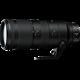 Nikon Nikkor Z 70-200mm F2.8 VR S
