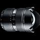 Olympus Zuiko Digital ED 7-14mm 1:4.0