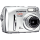 Olympus D-535 Zoom (C-370 Zoom)