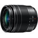 Panasonic Lumix G Vario 12-60mm F3.5-5.6 ASPH Power OIS
