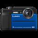 Panasonic Lumix DC-TS7