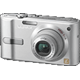 Panasonic Lumix DMC-FX10