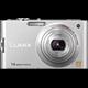 Panasonic Lumix DMC-FX66 (Lumix DMC-FX68)